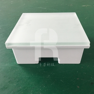 led地砖灯的主要特点与材料及应用
