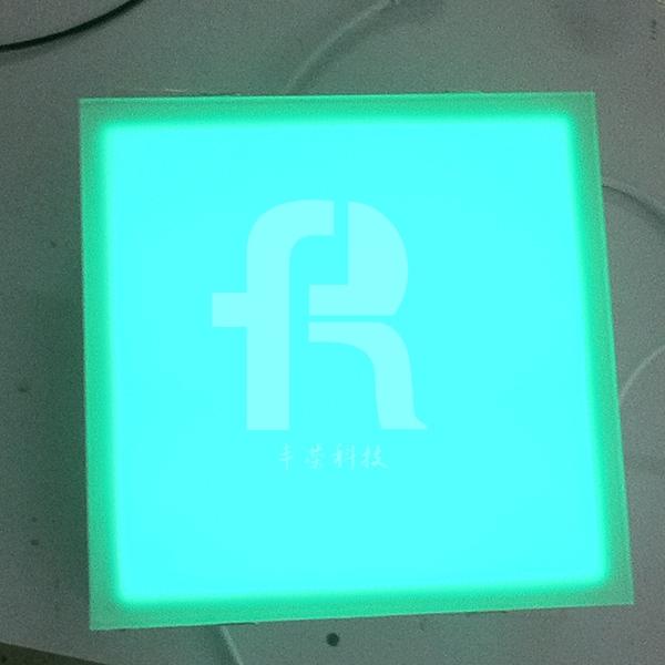 led地砖灯的寿命与主要特点有哪些
