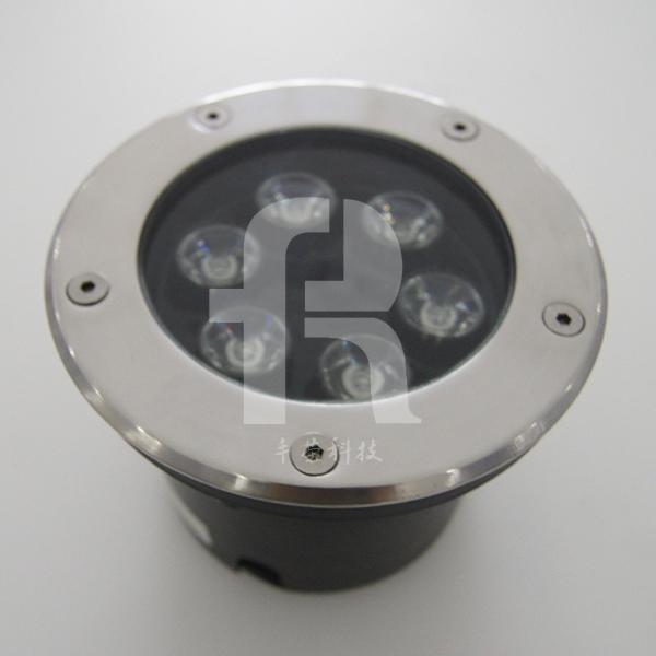 6W-D160H65